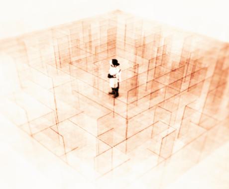 Arianna e il mito del labirinto